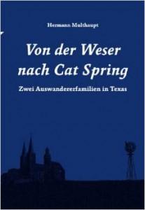 von-der-weser-nach-cat-spring