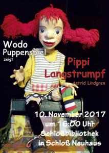 Pippi_Langstrumpf